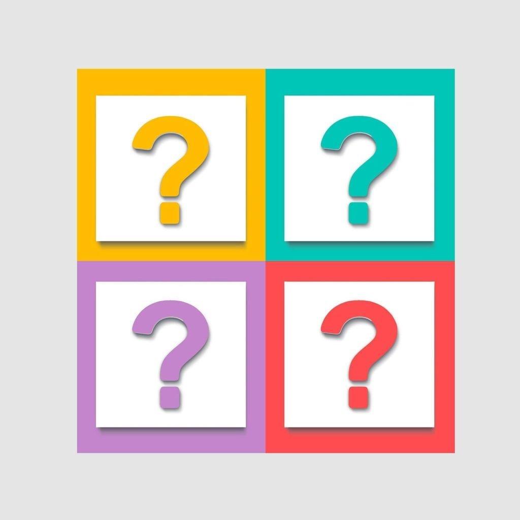 Exame preventivo - as 5 principais dúvidas