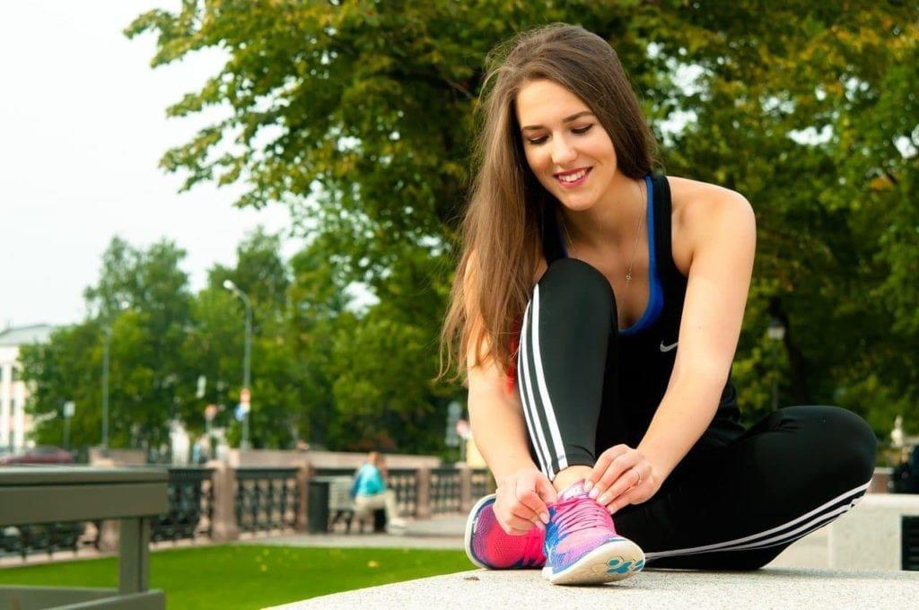 Imunidade e exercíco físico